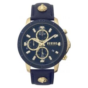 Versus Bicocca VSPHJ0220 - zegarek męski