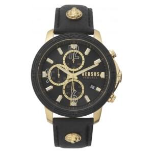 Versus Bicocca VSPHJ0320 - zegarek męski