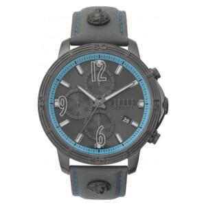 Versus Bicocca VSPHJ0420 - zegarek męski
