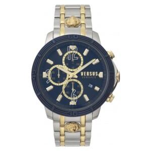 Versus Bicocca VSPHJ0620 - zegarek męski
