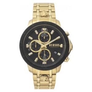 Versus Bicocca VSPHJ0720 - zegarek męski