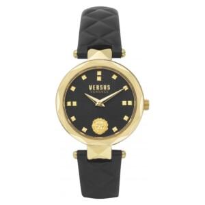 Versus Covent Garden Peti VSPHK0220 - zegarek damski