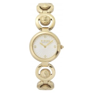 Versus Peking Road Petite VSPHL0220 - zegarek damski
