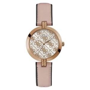 Guess G Luxe GW0027L2 - zegarek damski