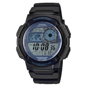 Casio Sport AE-1000W-2A2 - zegarek męski