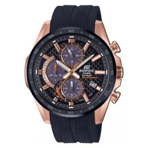 Casio Edifice EQS-900PB-1A - zegarek męski