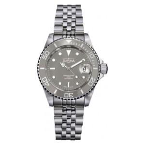 Davosa Ternos 161.555.02 - zegarek męski