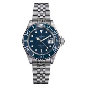 Davosa Ternos 161.555.04 - zegarek męski