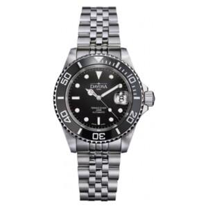 Davosa Ternos 161.555.05 - zegarek męski