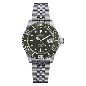 Davosa Ternos 161.555.07 - zegarek męski