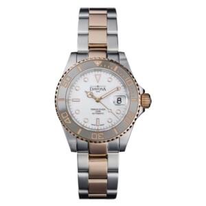 Davosa Ternos 161.555.63 - zegarek męski