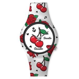 Doodle American Mood DO35002 - zegarek damski