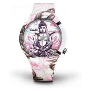Doodle Oriental Mood DOOR001 - zegarek męski