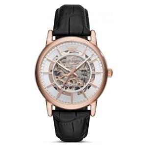 Emporio Armani AR60007 - zegarek męski
