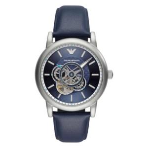 Emporio Armani AR60011 - zegarek męski