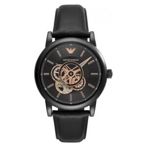 Emporio Armani AR60012 - zegarek męski