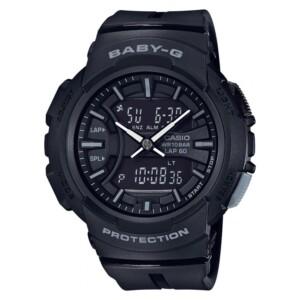 G-shock Baby-G BGA-240BC-1A - zegarek damski