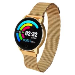 Garett Lady Bella 5903246282306 - zegarek damski