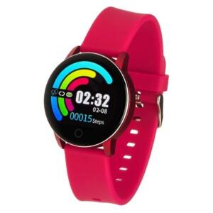 Garett Lady Bella 5903246286342 - zegarek damski