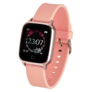 Garett Lady Viki 5903246286380 - zegarek damski