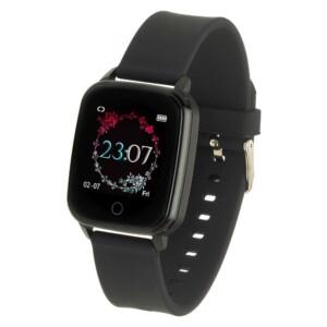 Garett Lady Viki 5903246286397 - zegarek damski
