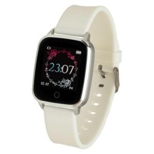 Garett Lady Viki 5903246286403 - zegarek damski