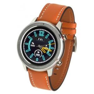 Garett Master RT 5903246286557 - zegarek męski