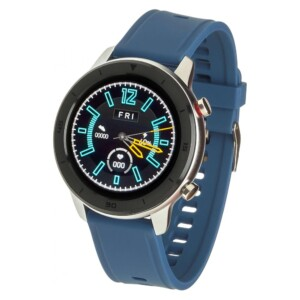 Garett Master RT5903246286564 - zegarek męski