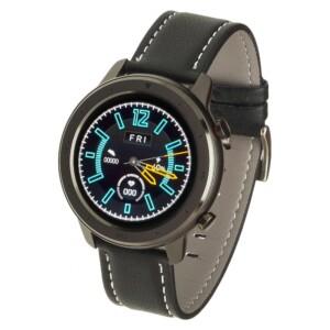 Garett Master RT 5903246286571 - zegarek męski