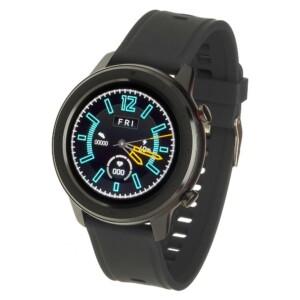Garett Master RT 5903246286588 - zegarek męski