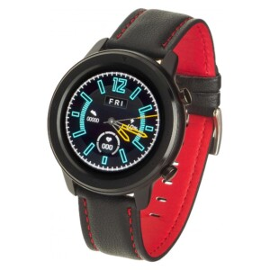 Garett Master RT 5903246286601 - zegarek męski