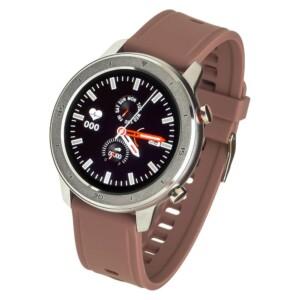 Garett Master RT 5903246286618 - zegarek męski