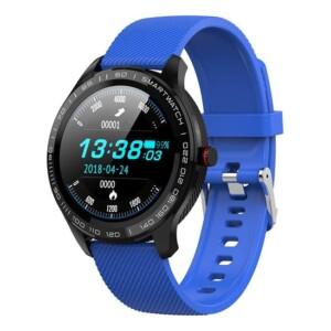 Garett Men 3S RT 5903246286953 - zegarek męski