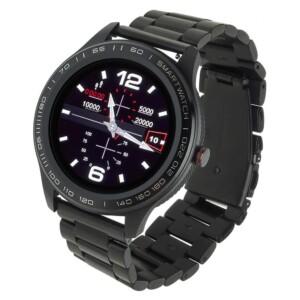 Garett Men 3S RT 5903246286977 - zegarek męski