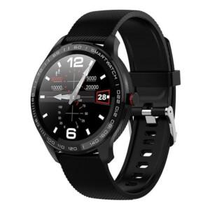 Garett Men 3S RT 5903246286991 - zegarek męski