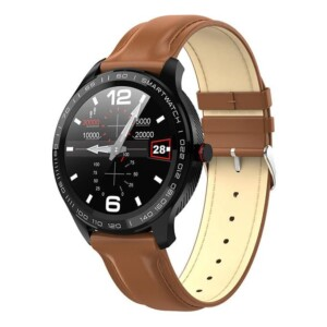 Garett Men 3S RT 5903246287004 - zegarek męski