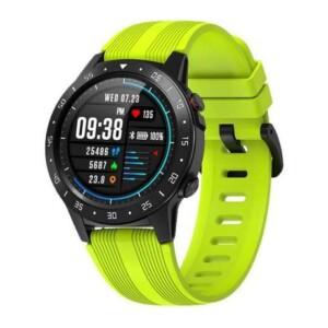 Garett Multi 4 Sport RT 5903246287011 - zegarek męski