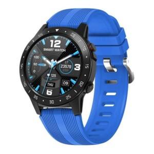 Garett Multi 4 Sport RT 5903246287028 - zegarek męski