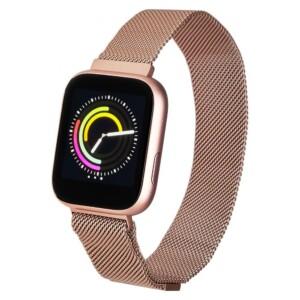 Garett Women Eva RT 5903246287103 - zegarek damski
