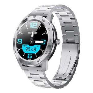 Garett GT22S RT 5903246287295 - zegarek męski