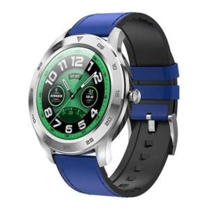 Garett GT22S RT 5903246287301 - zegarek męski