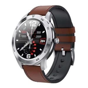 Garett GT22S RT 5903246287318 - zegarek męski
