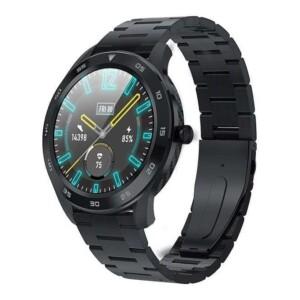 Garett GT22S RT 5903246287325 - zegarek męski