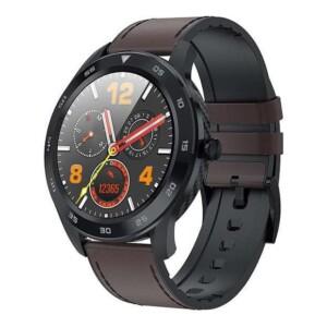 Garett GT22S RT 5903246287332 - zegarek męski