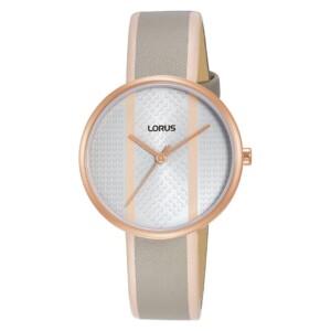Lorus Fashion RG218RX9 - zegarek damski