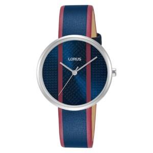 Lorus Fashion RG219RX9 - zegarek damski