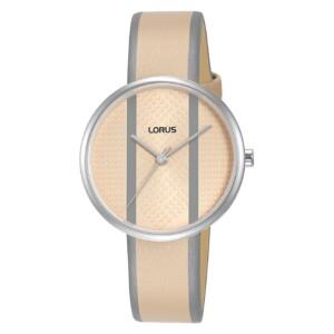 Lorus Fashion RG221RX9 - zegarek damski