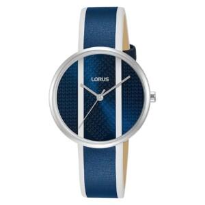 Lorus Fashion RG225RX9 - zegarek damski