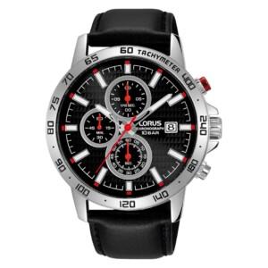 Lorus Sports C RM309GX9 - zegarek męski