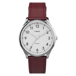 Timex Easy Reader TW2T72200 - zegarek męski